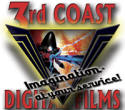 3rd Coast Digital Films